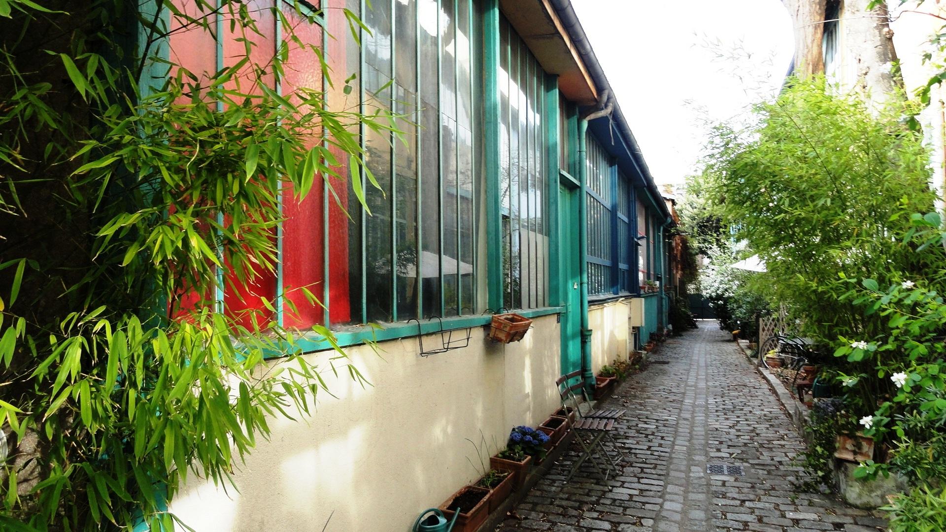 hd wallpapers maison du monde 13e