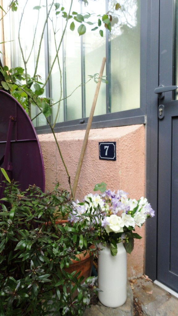 La Cité Verte - 147 rue Léon Maurice Nordmann, Paris 13e