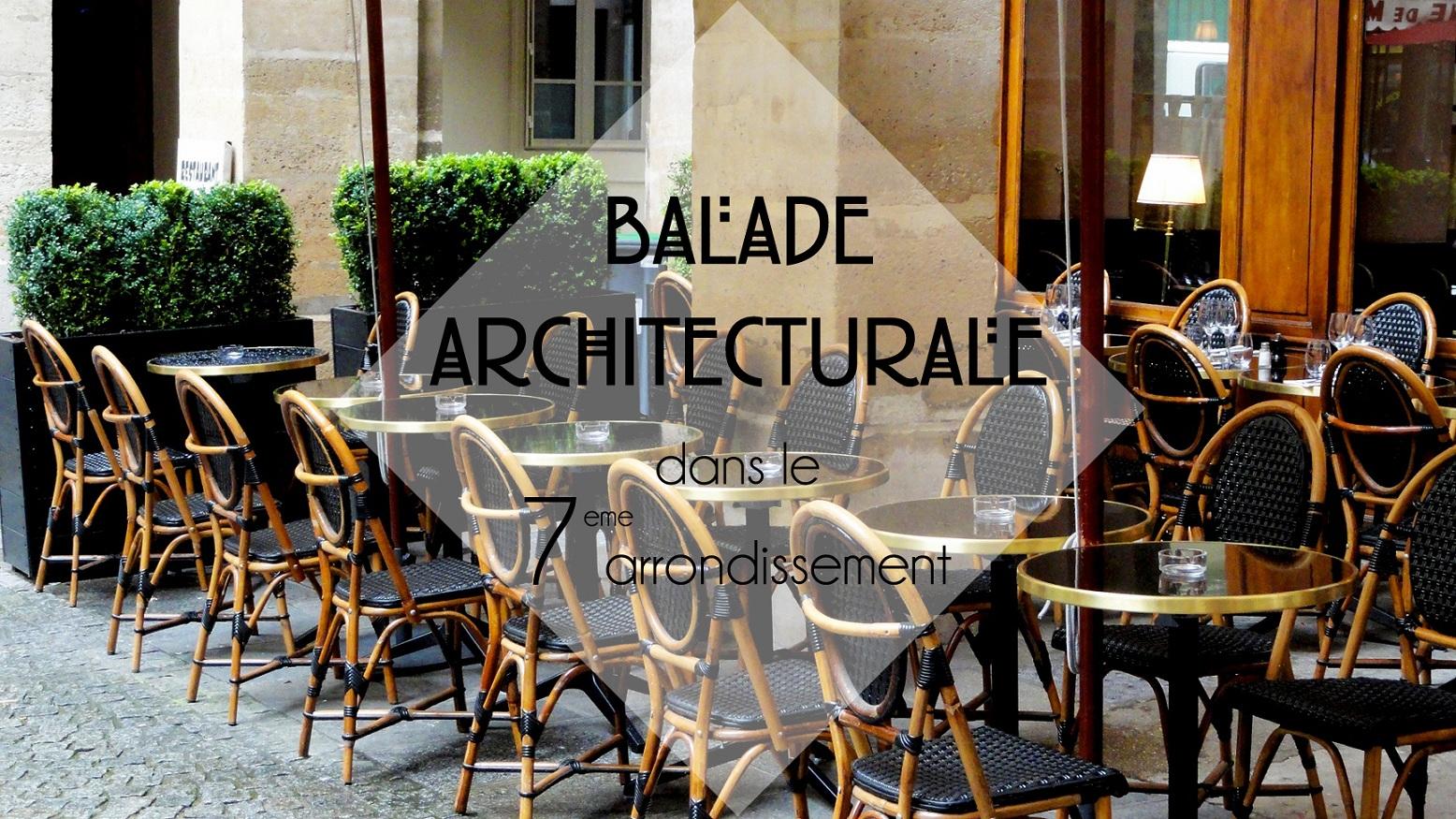 balade_architecturale-7e_V2