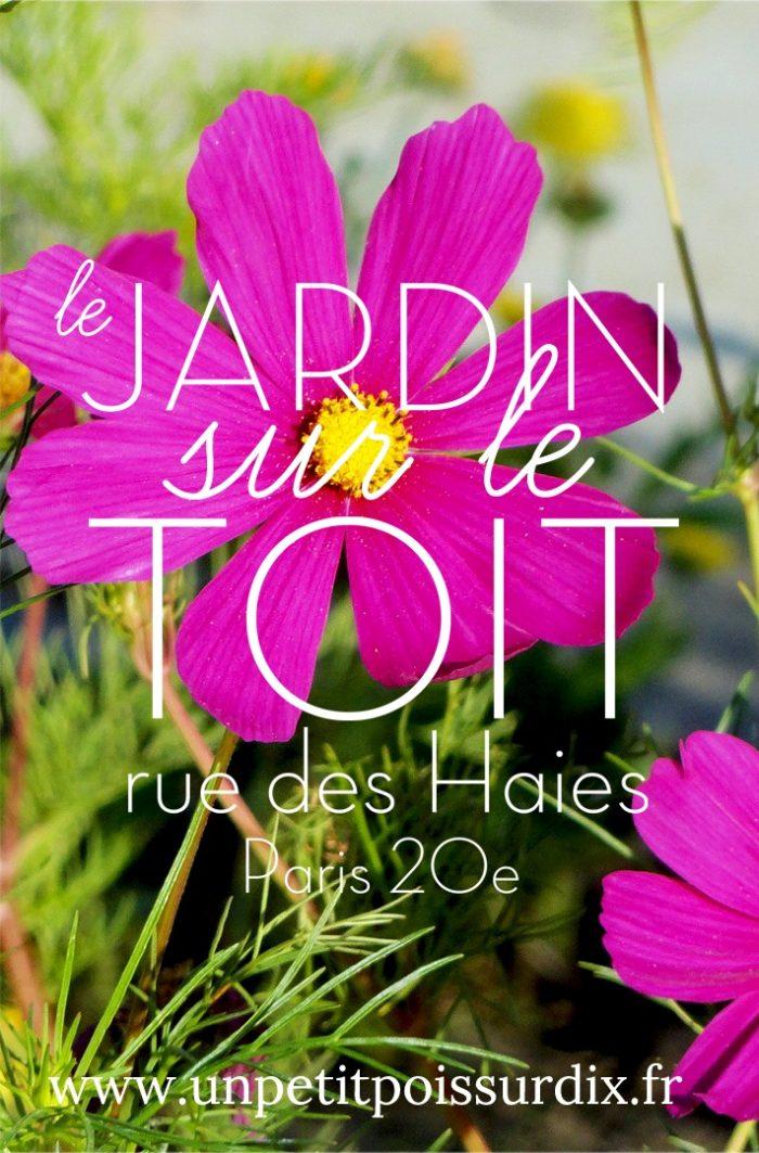 Vous avez aimé cet article et souhaitez le conserver pour une prochaine balade parisienne ? Epinglez-le !