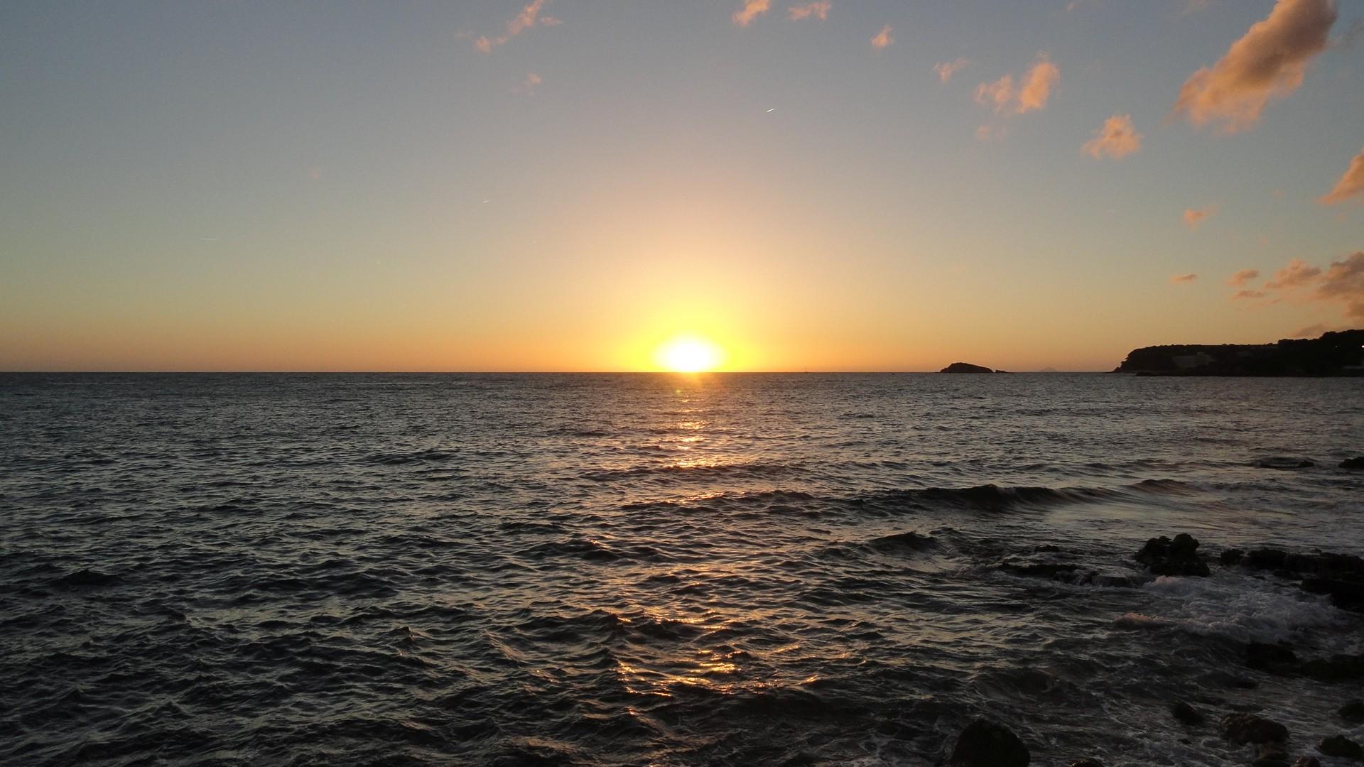 Quelques jours dans le Sud - La côte, Bandol