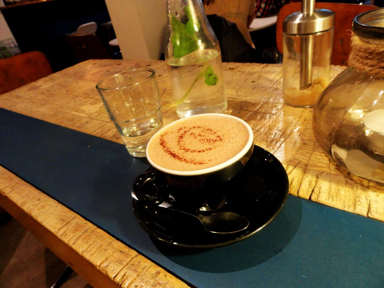 blackburn_coffee_shop_paris_10e (1)
