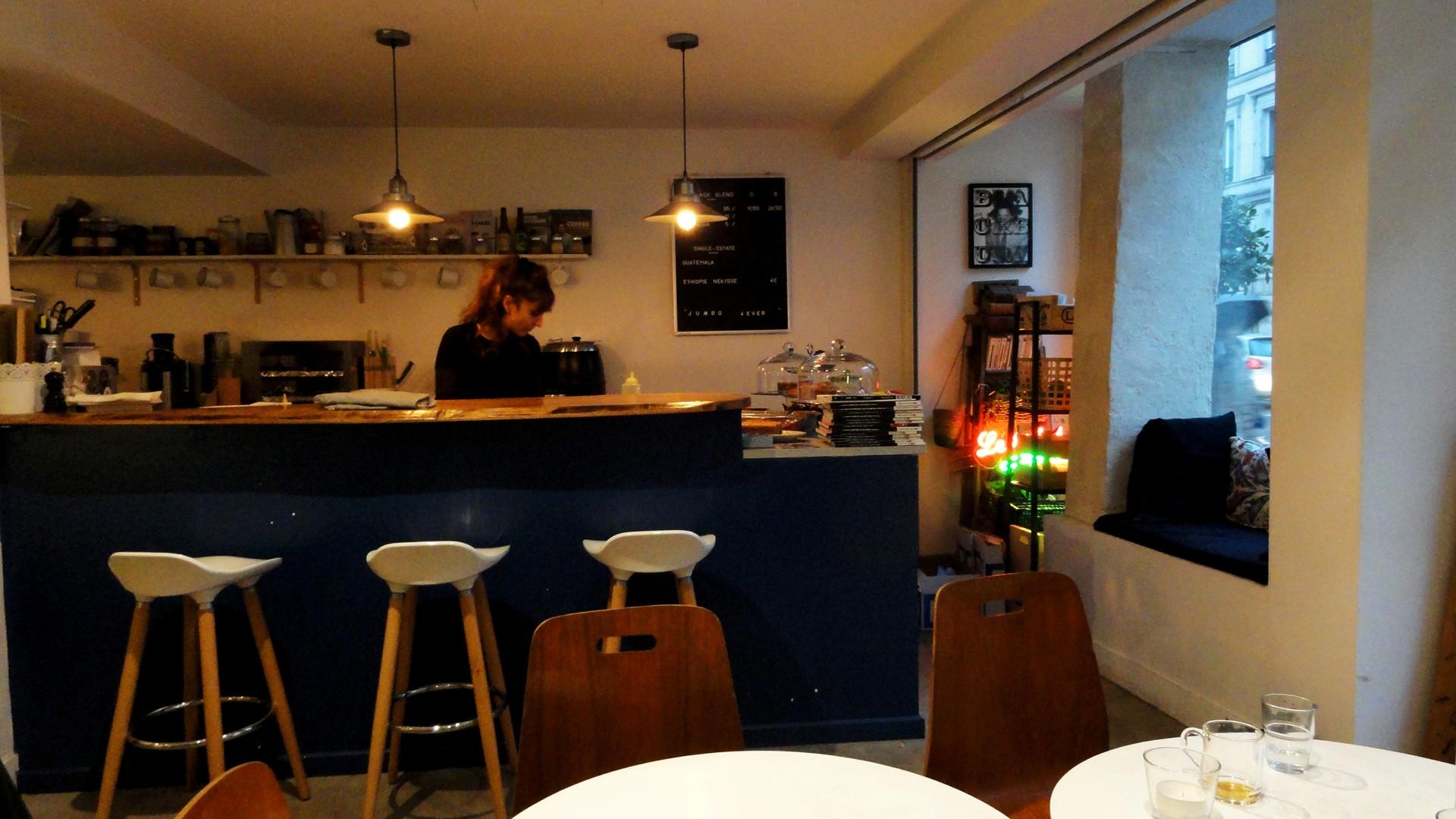blackburn_coffee_shop_paris_10e (12)
