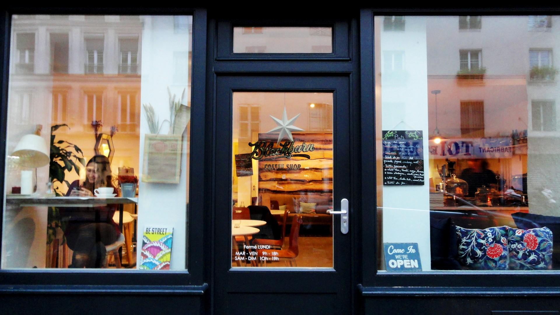 blackburn_coffee_shop_paris_10e (13)