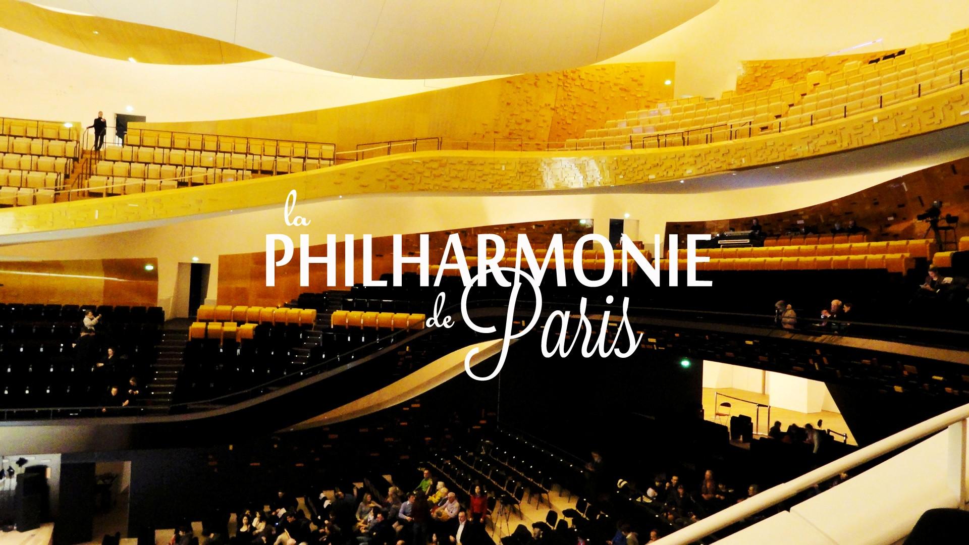 philharmonie_paris (2)