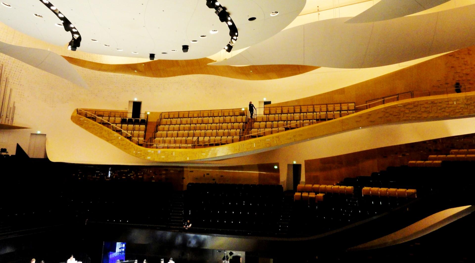 philharmonie_paris (6)