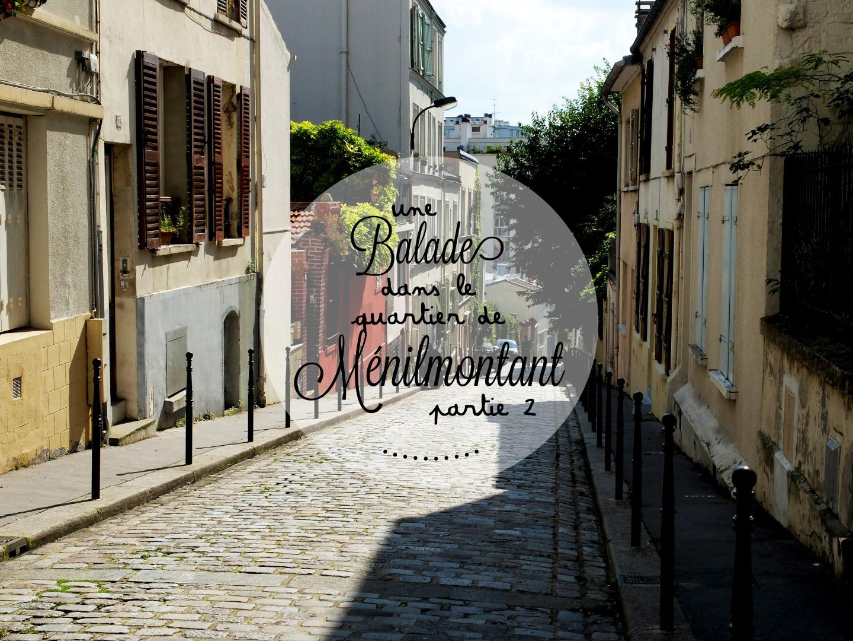 balade_menilmontant_partie_2 (28)