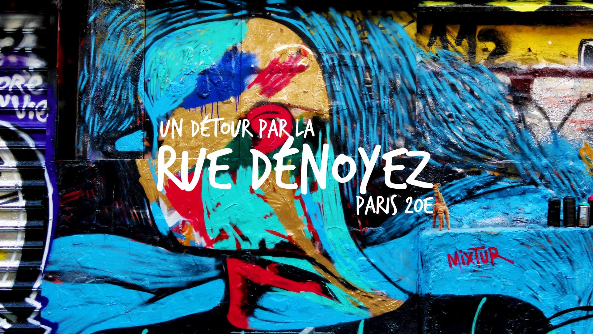20150506_rue_denoyez (Large)