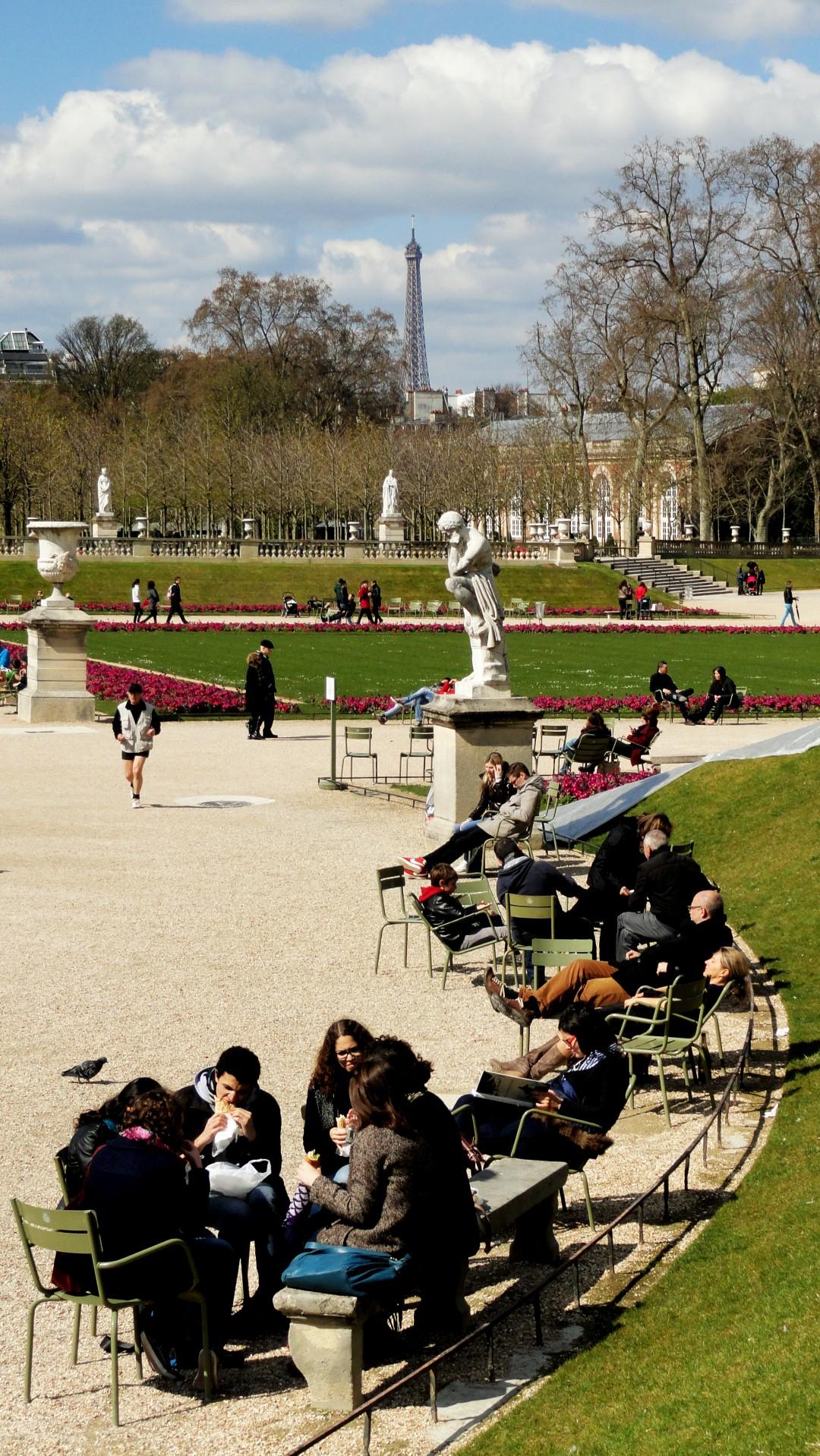 jardin_luxembourg_paris (16)