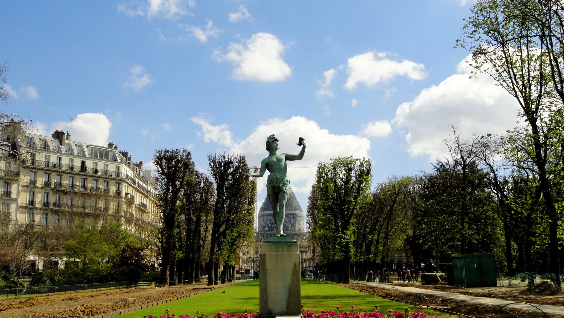 jardin_luxembourg_paris (17)