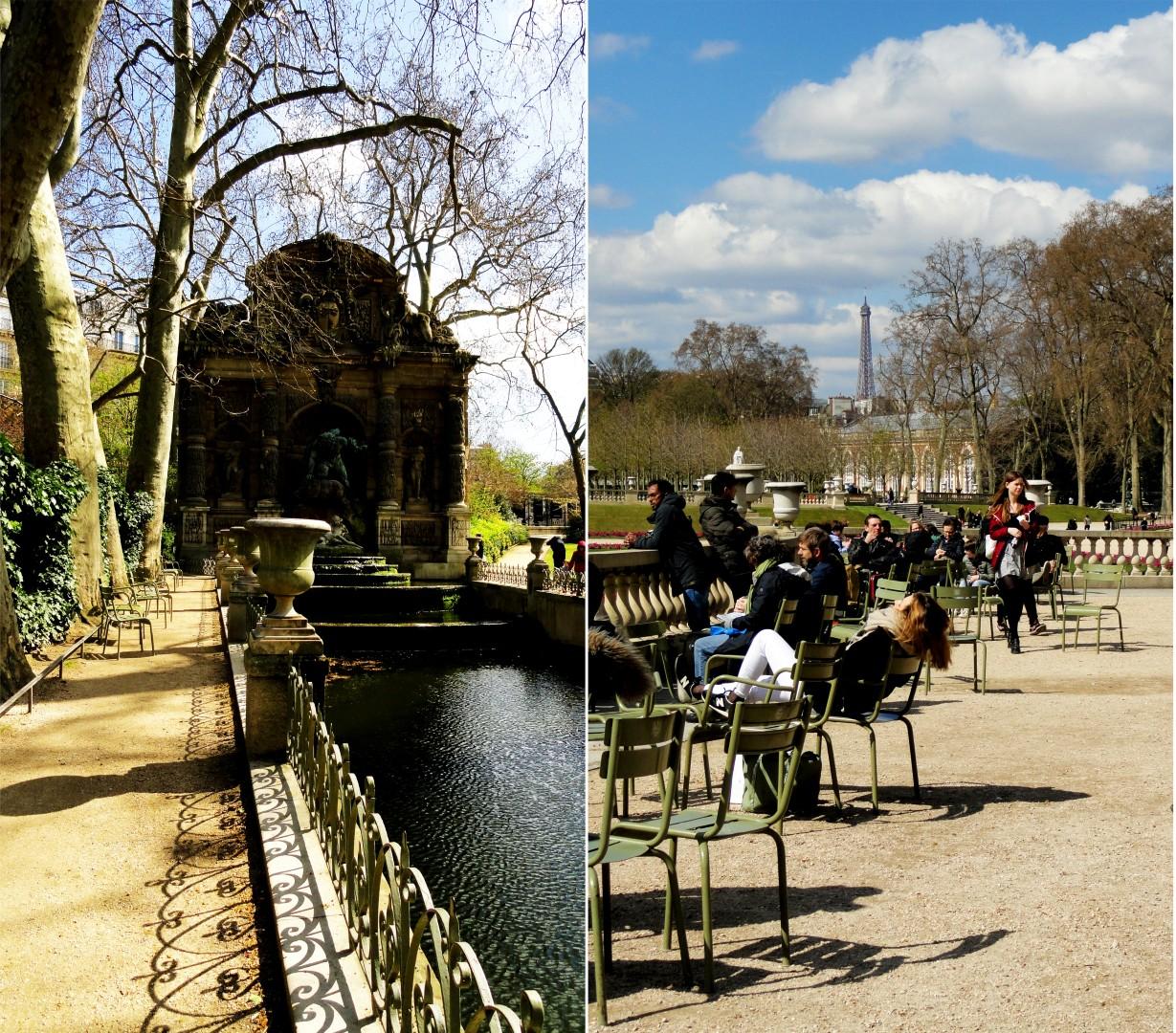 jardin_luxembourg_paris (18)