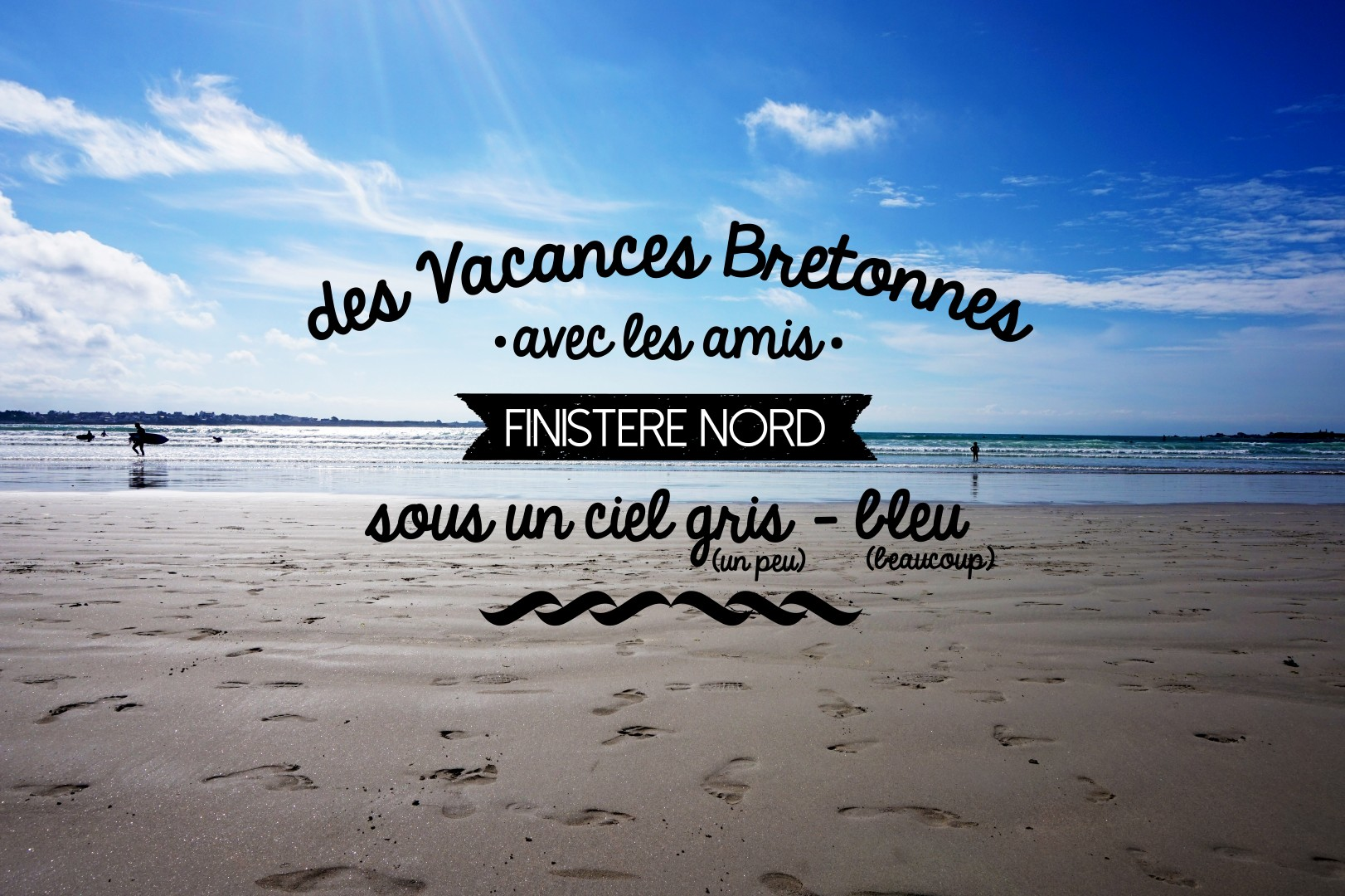 20150608_vacances_finistere_nord (Large)
