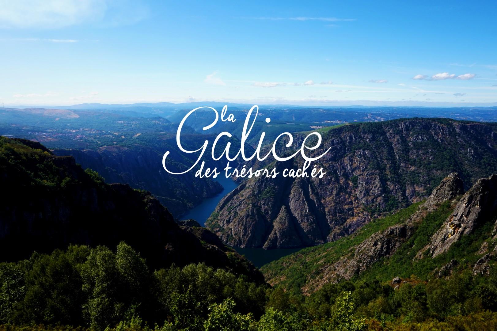 20150910_galice (Large)