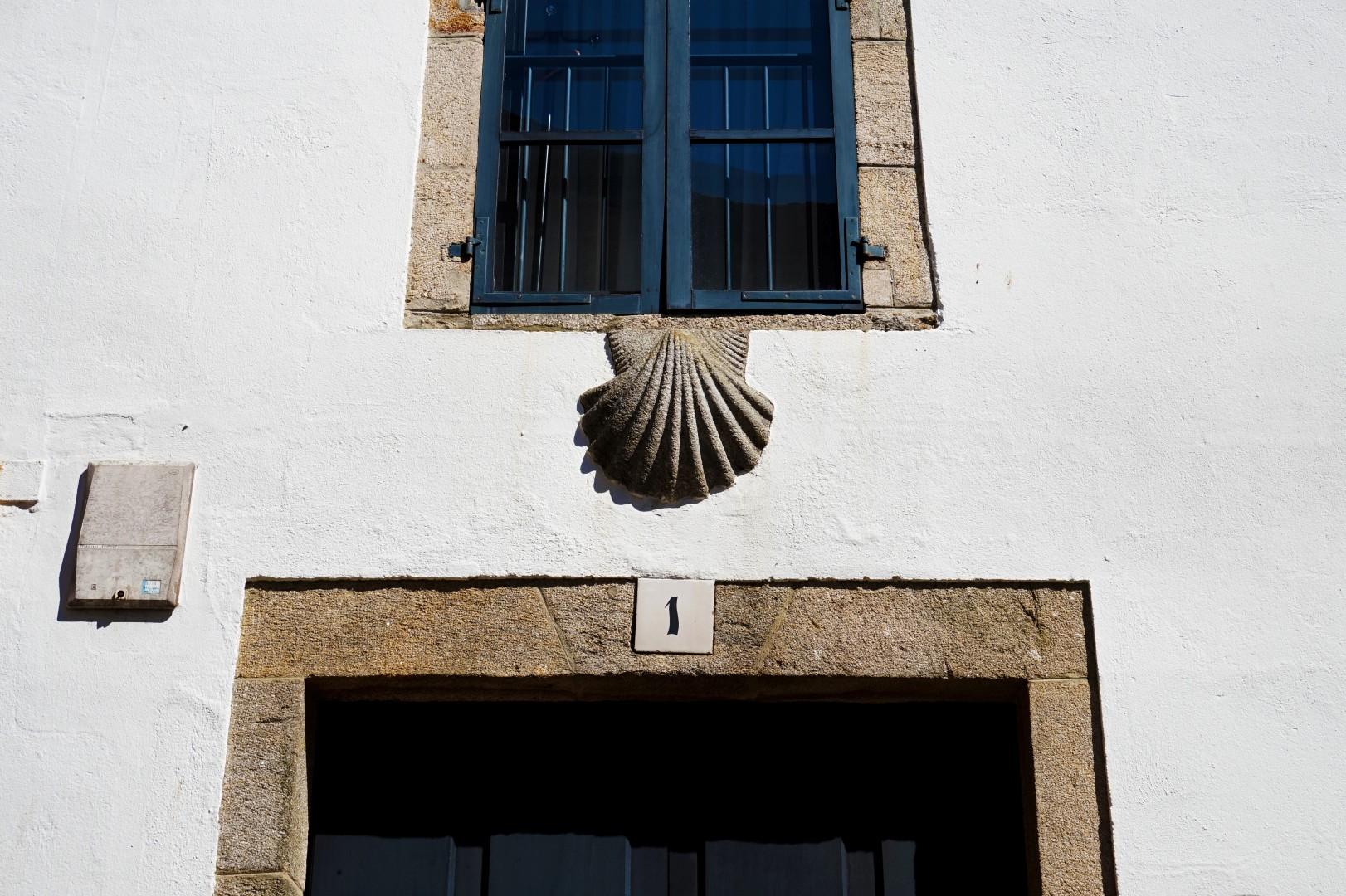 santiago_compostela (13) (Large)