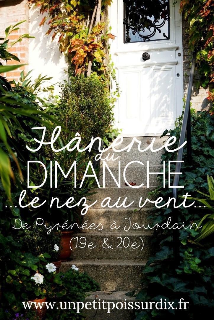 Envie de garder cet article pour une prochaine excursion parisienne ? Épinglez le !