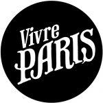 vivre_paris