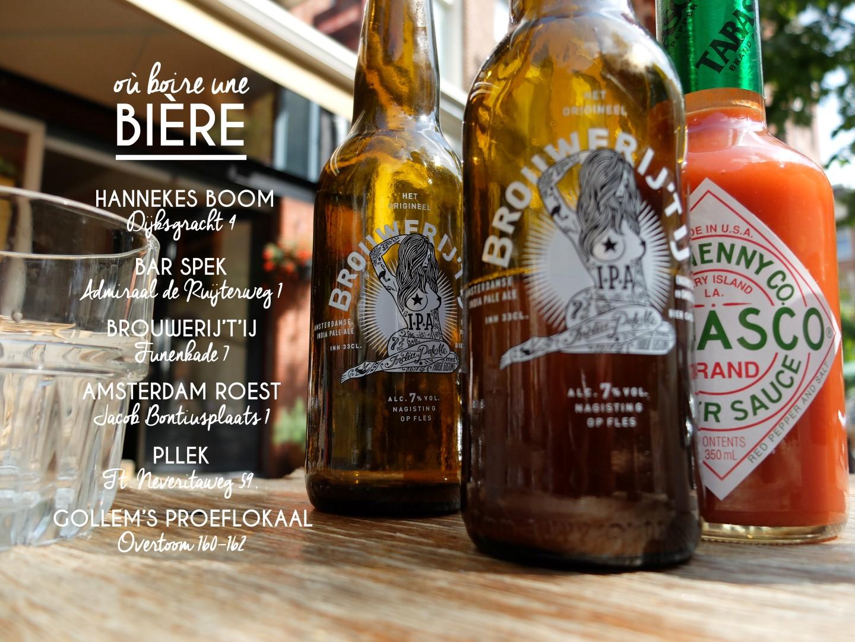 20160214_ou_boire_biere (Large)
