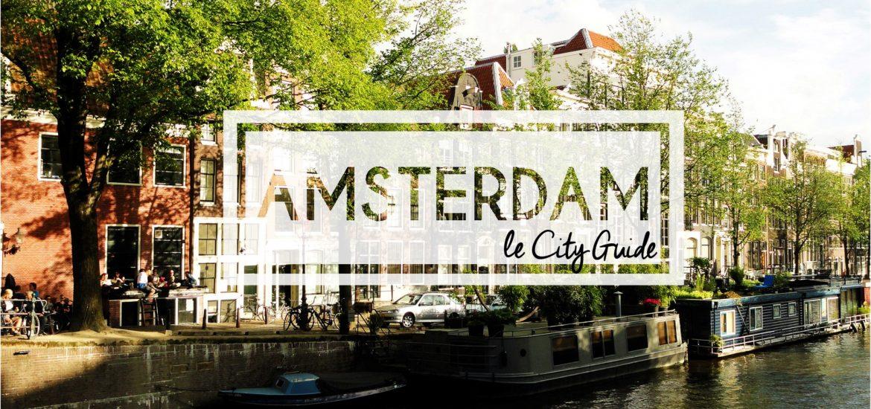 20160326_amsterdam_slider (Large)