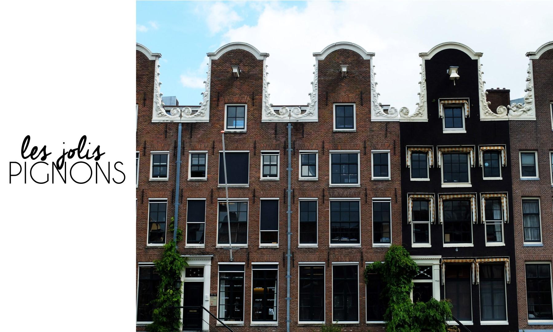 amsterdam_pignons (Large)