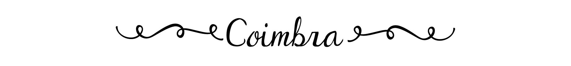 2-COIMBRA
