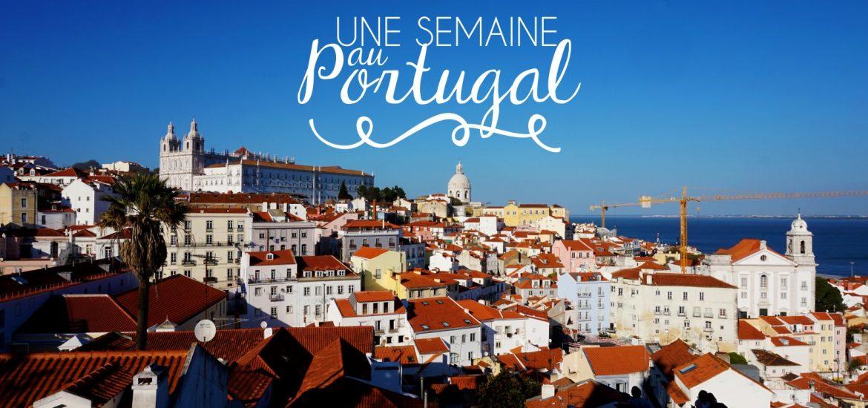 20160522_Une_semaine_portugal (Large)