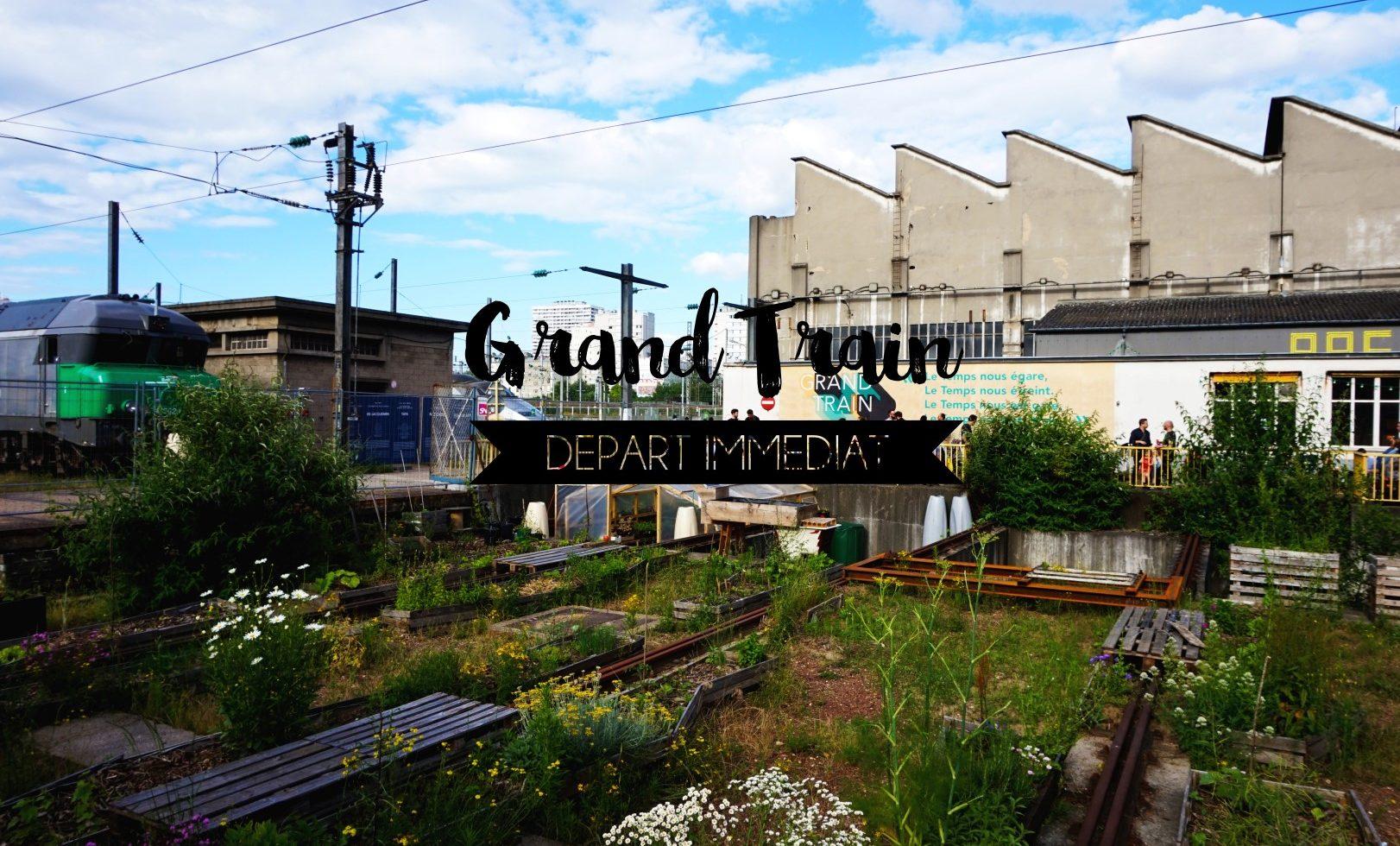 20160816_Grand_Train (Large)