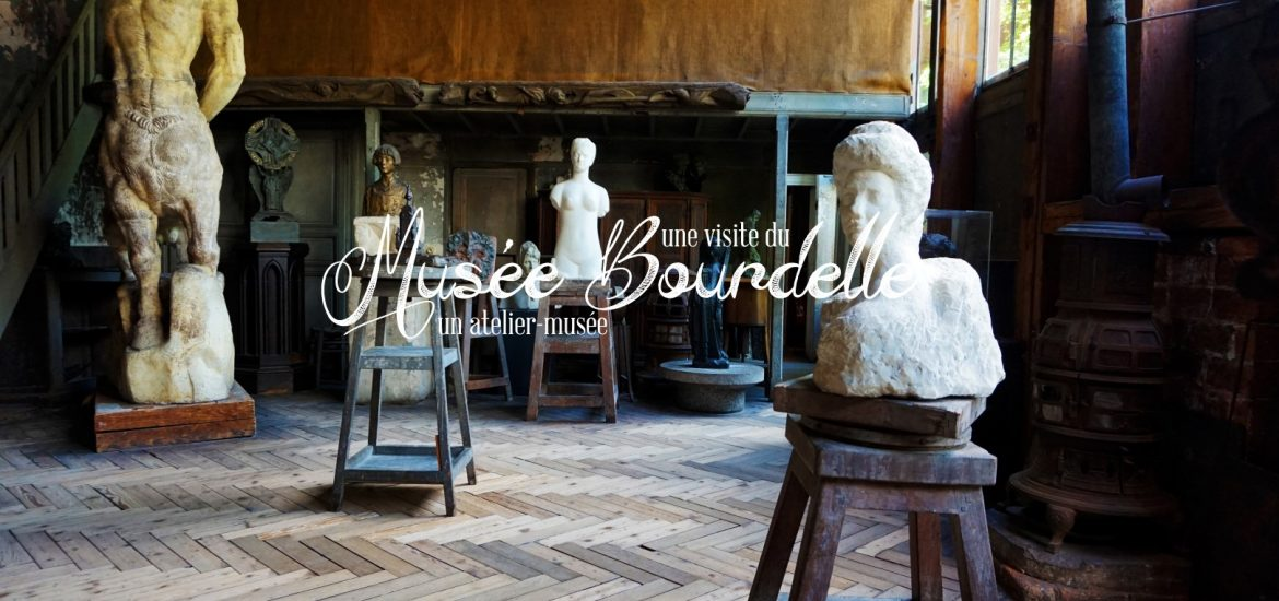 20160918_musee_bourdelle-large