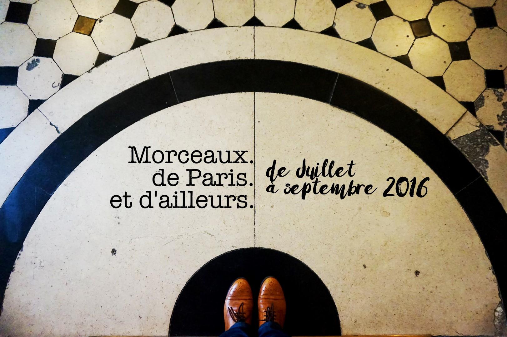 20161015_morceaux_paris_t3_2016-large