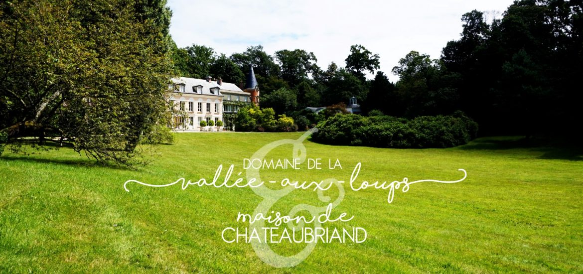 0_vallee_aux_loups_chateaubriand-large