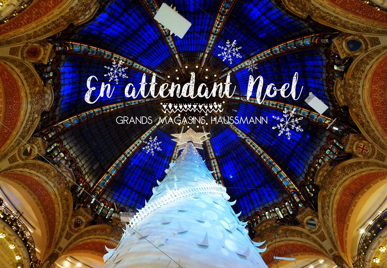 20161205_noel_2016_grands_magasins-large