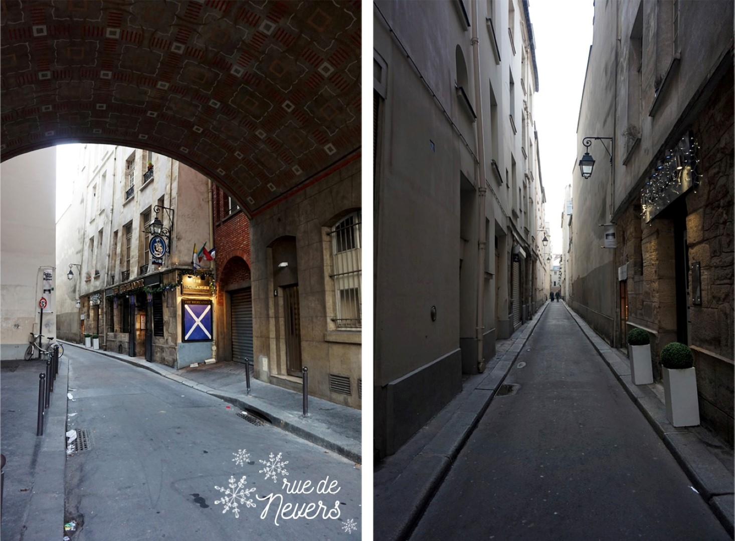 20161212_rue_nevers-large