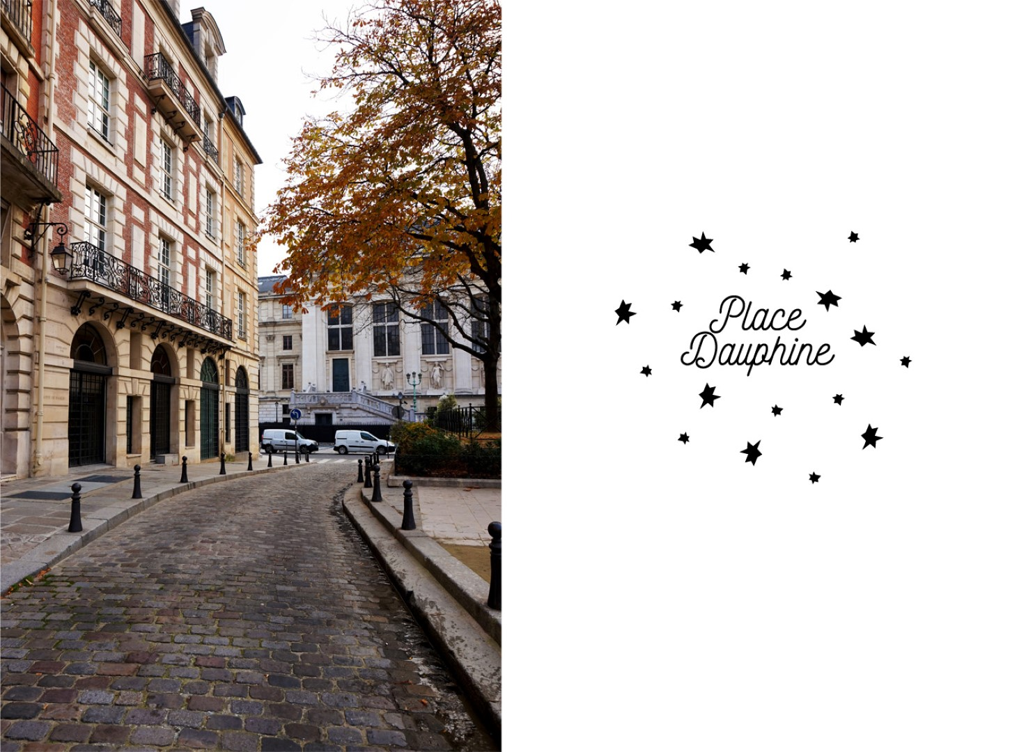 20161213_place_dauphine-large
