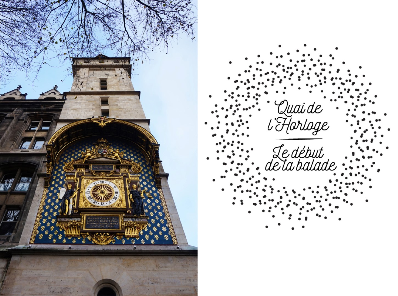 20161213_quai_horloge-large