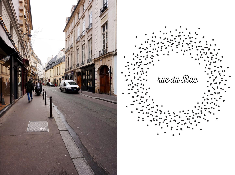 20161213_rue_du_bac-large
