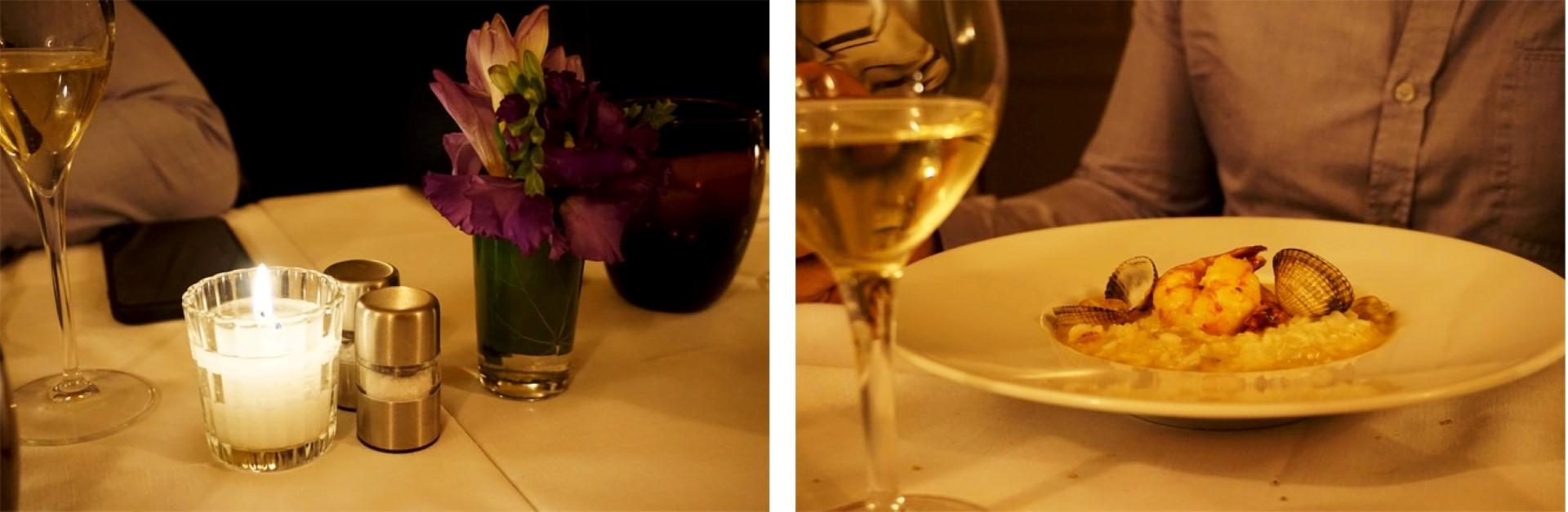 Le KULT - Restaurant paris 6e