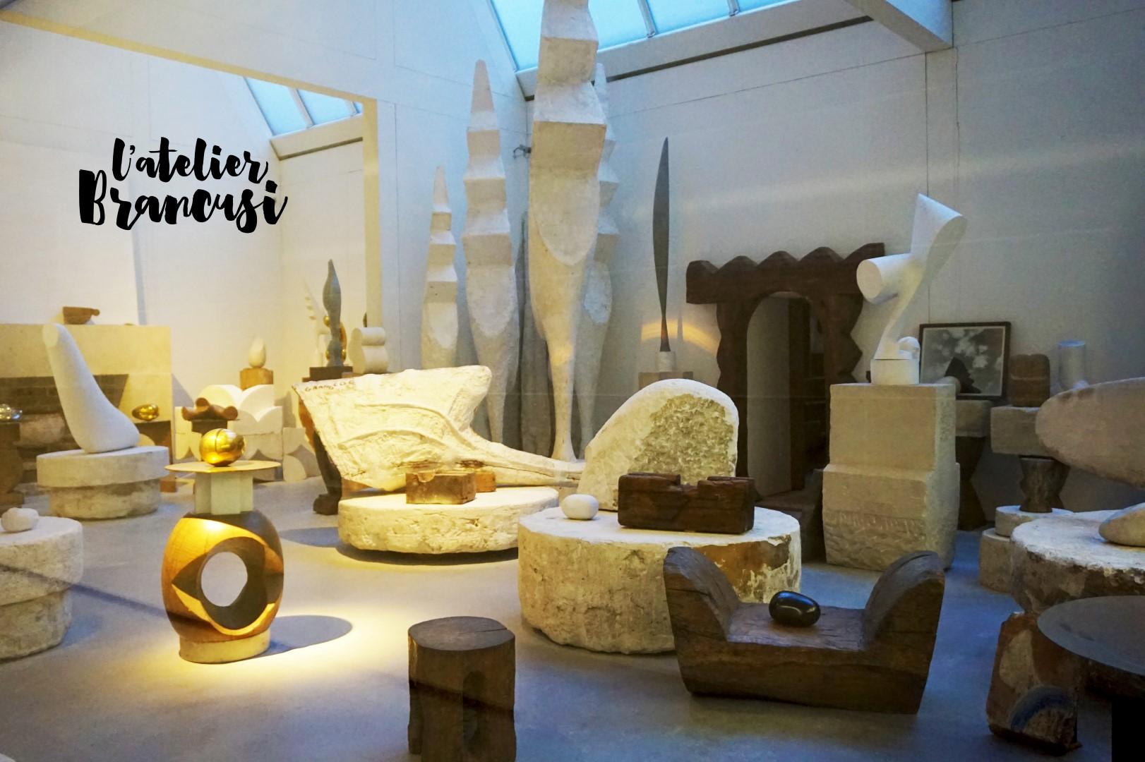 balade hivernale de charonne beaubourg un petit pois. Black Bedroom Furniture Sets. Home Design Ideas