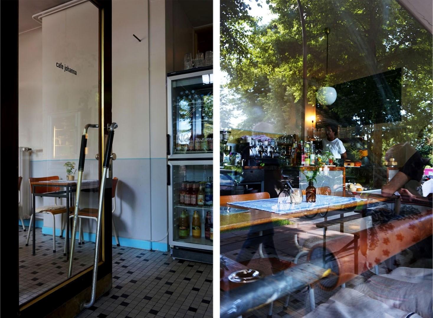 Un jour à Hambourg - City Guide - Blog voyage