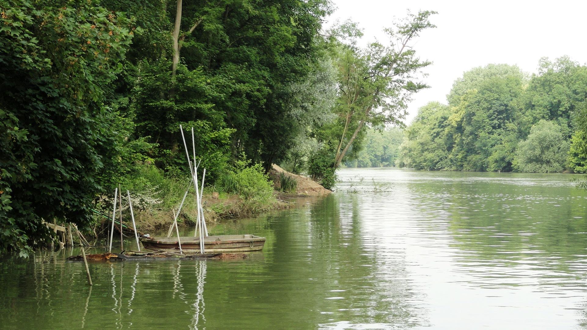 La Marne