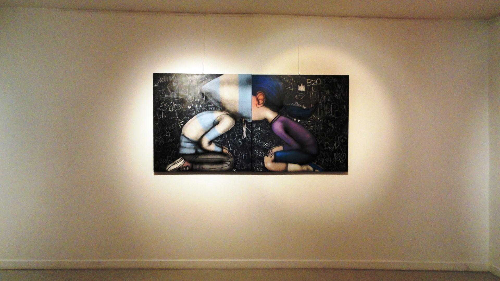 Seth-Vilcollet - Espaces Commines
