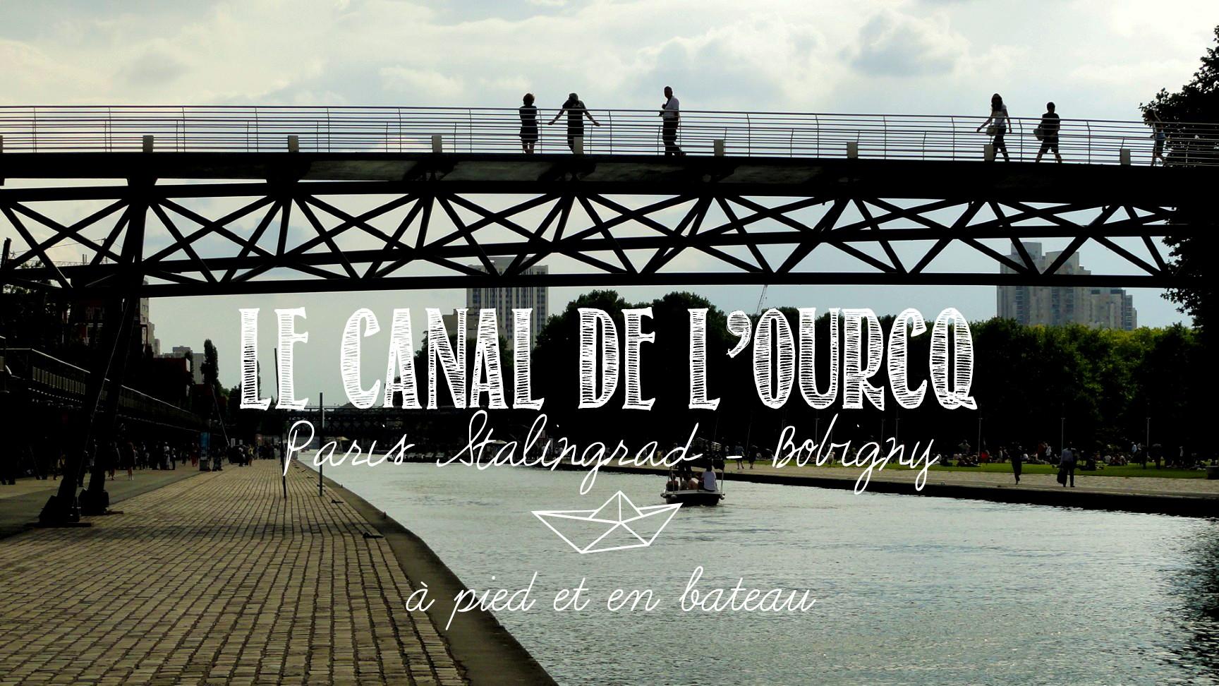 Canal_de_lourcq