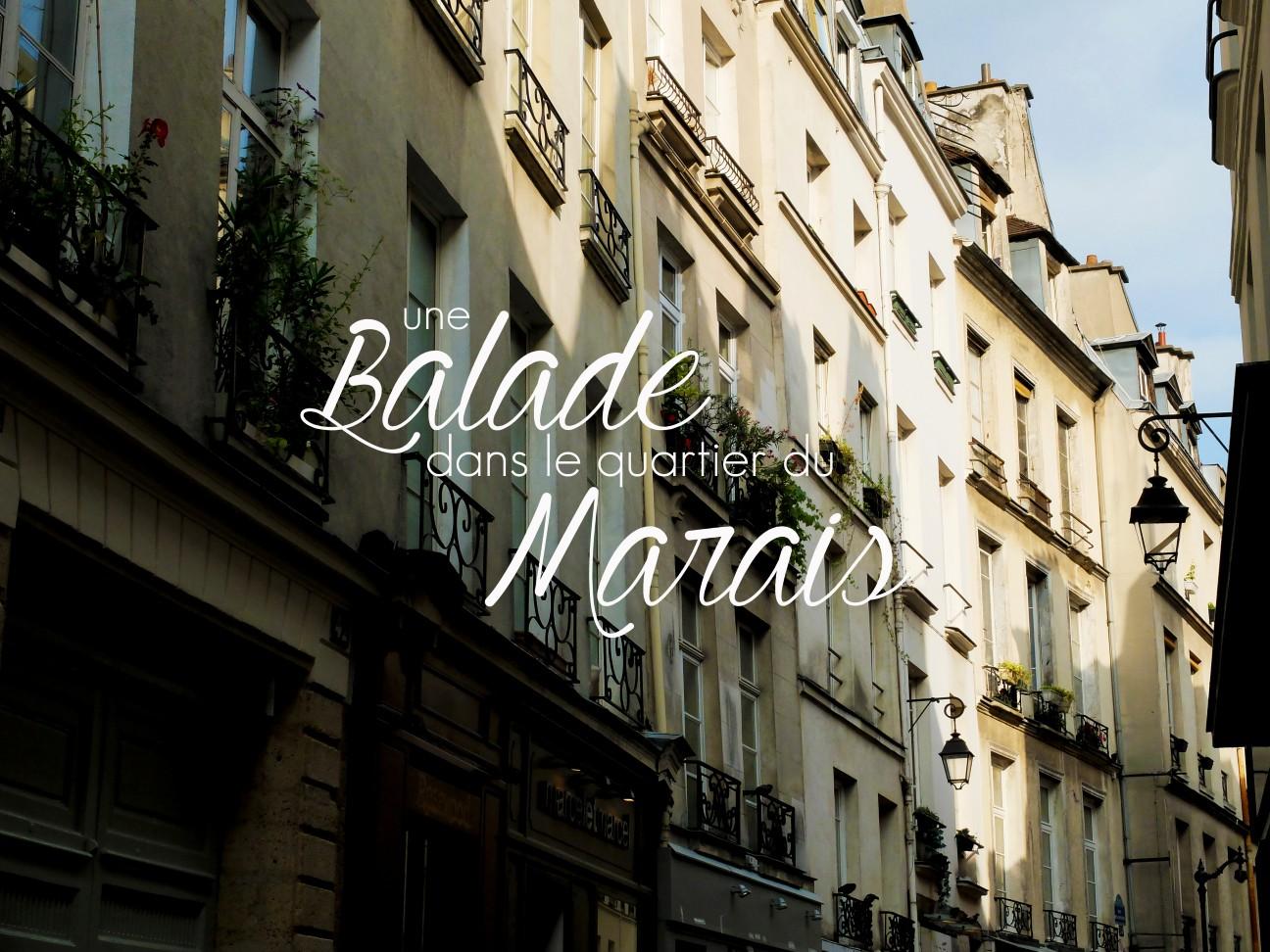 20140921_Balade_Marais