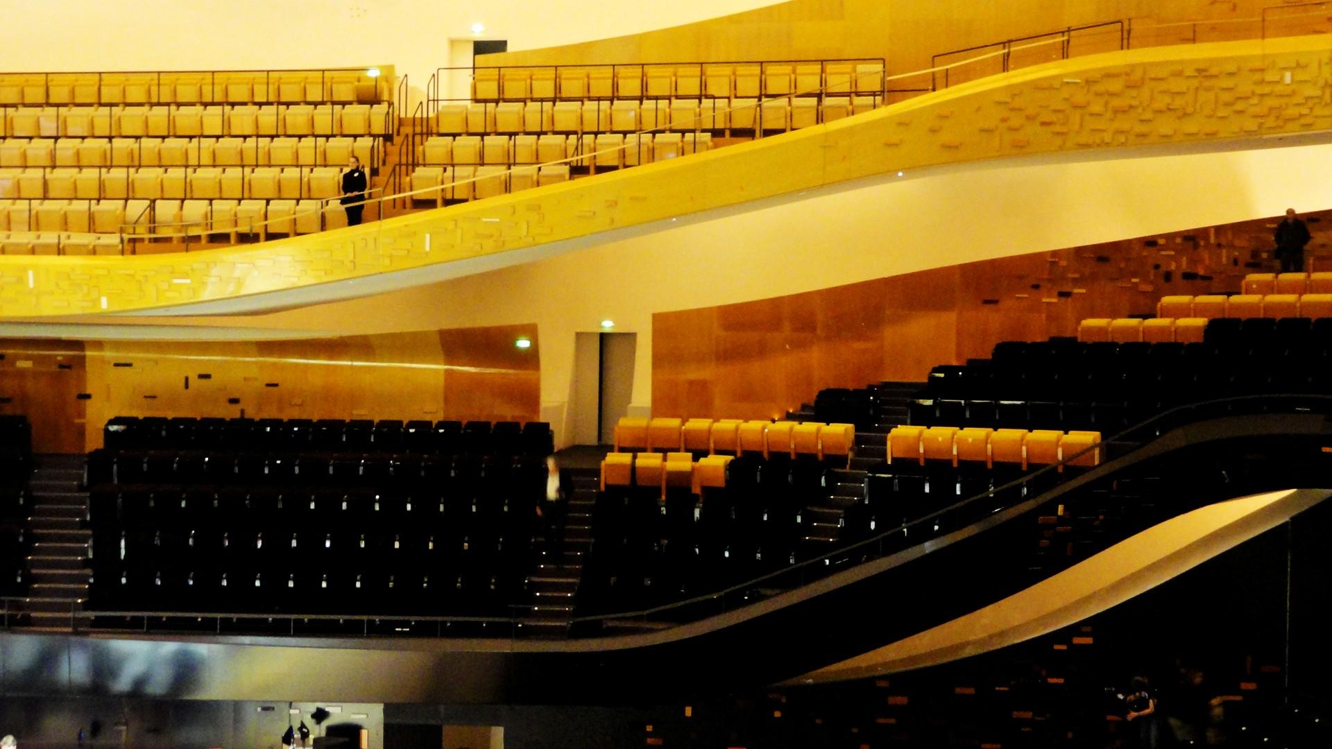philharmonie_paris (8)