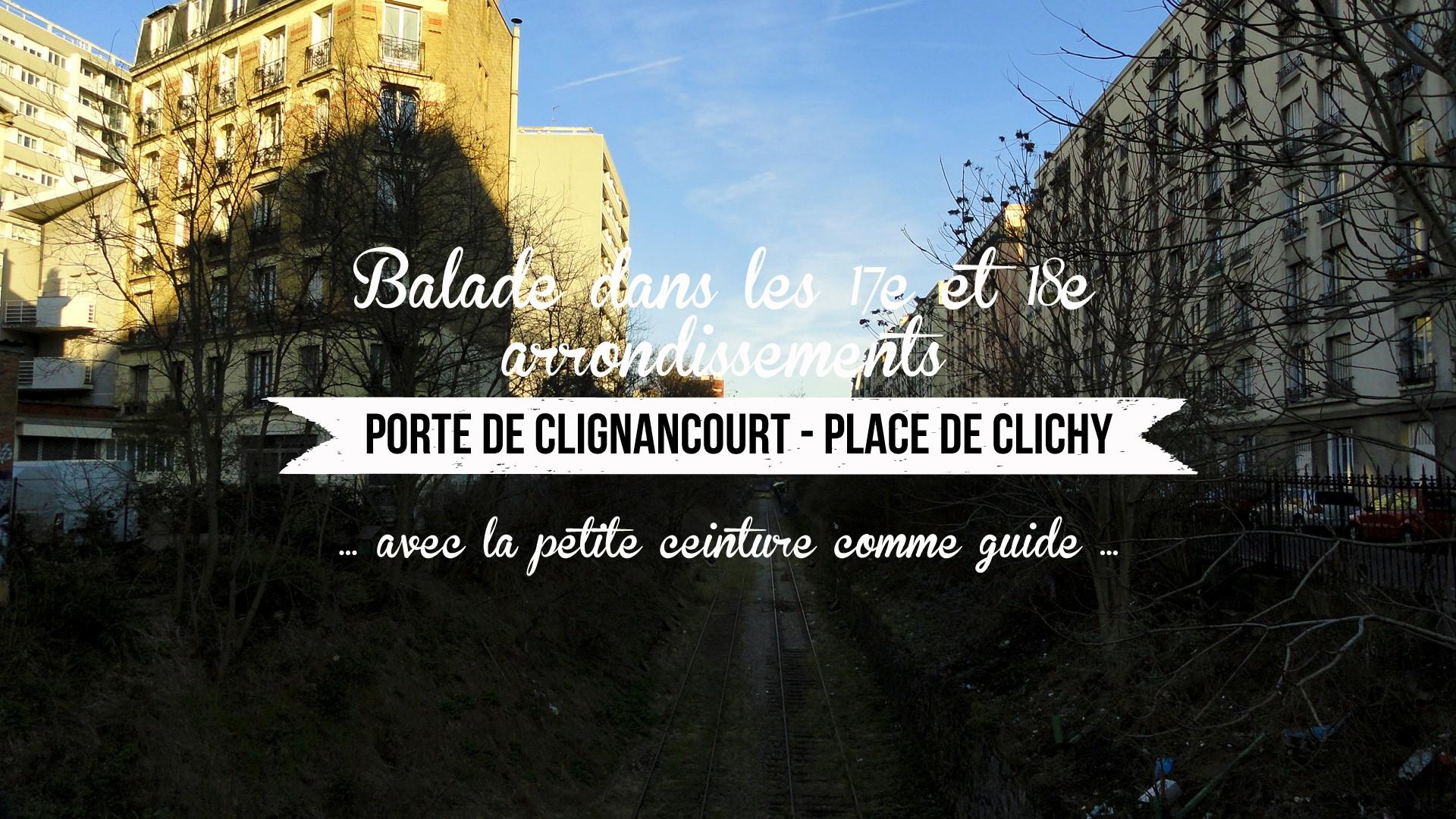 balade_17e_18e_petite_ceinture_paris (19)