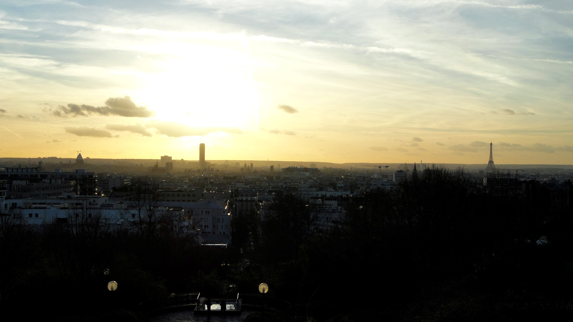 parc_belleville_vue_paris (1)