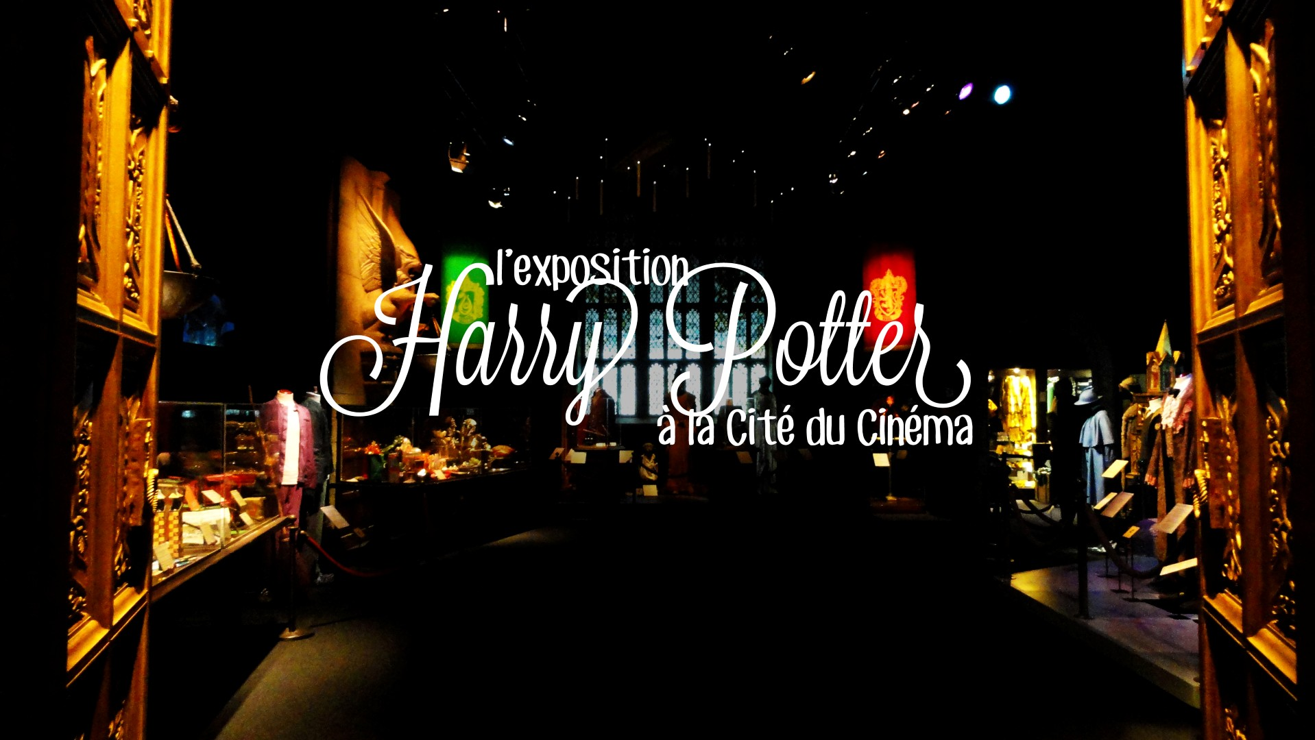 20150430_expo_harry_potter-3 (Large)