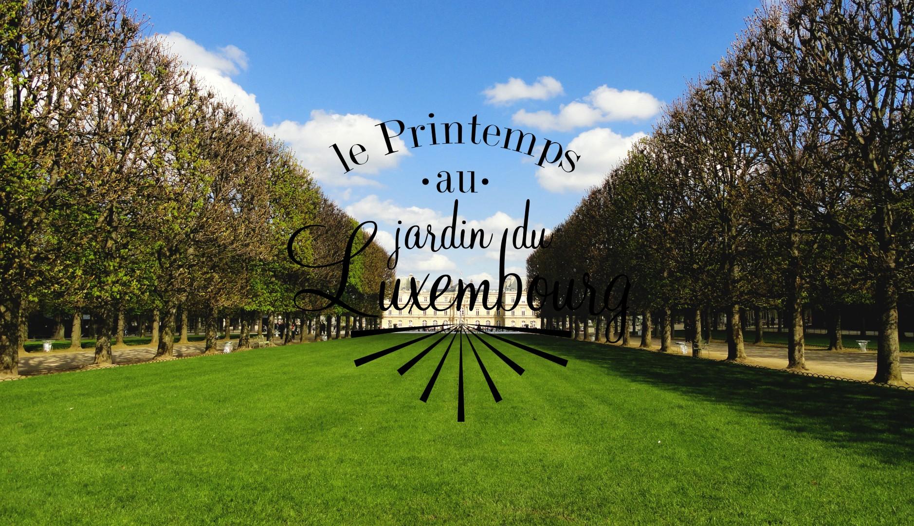 Parcs et jardins archives un petit pois sur dix for Jardins jardin 2015