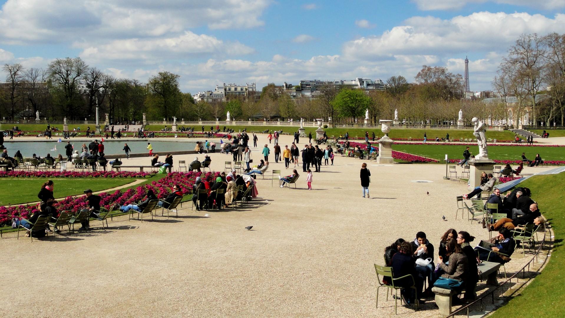 jardin_luxembourg_paris (15)