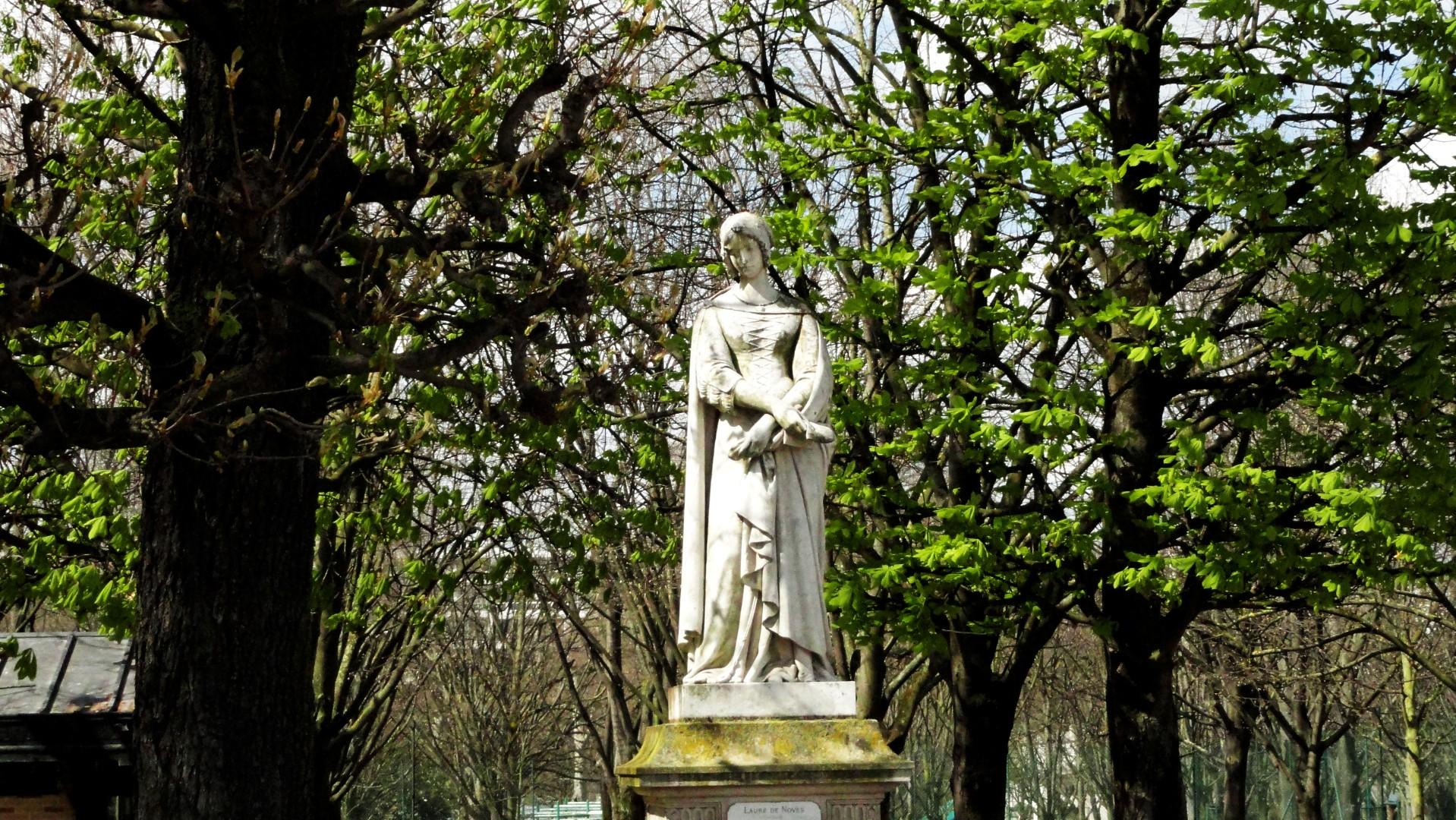 jardin_luxembourg_paris (6)