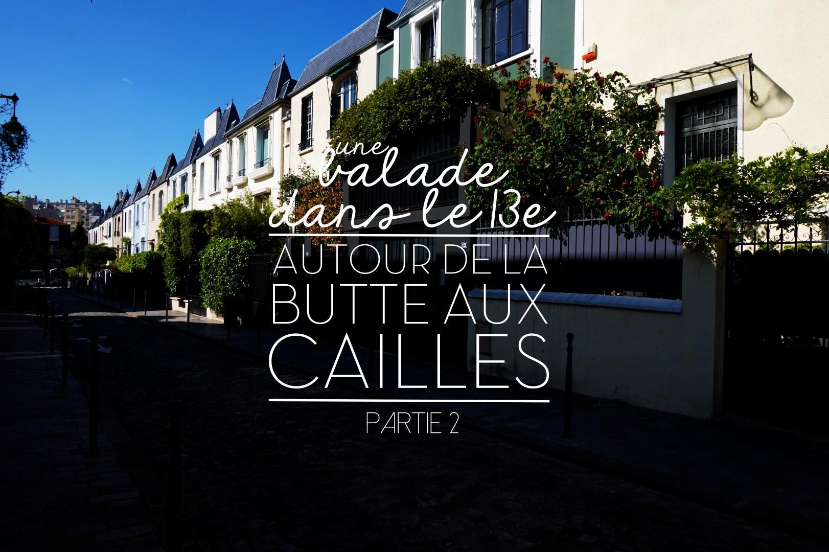 2015_balade_13e_butte_cailles_2 (Large)