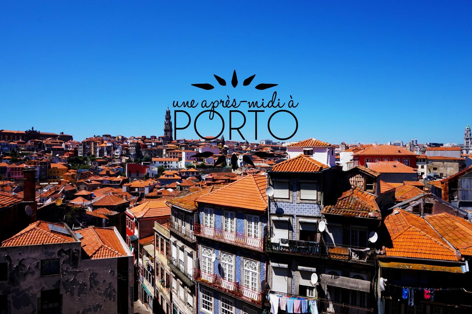 20150921_porto (Large)